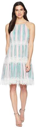 Catherine Malandrino Sidonie Dress Women's Dress
