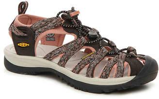 Keen Whisper Sport Sandal - Women's