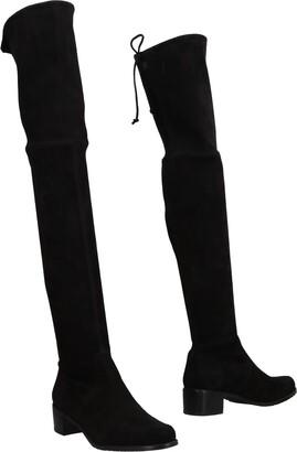 Stuart Weitzman Boots - Item 11491617LS