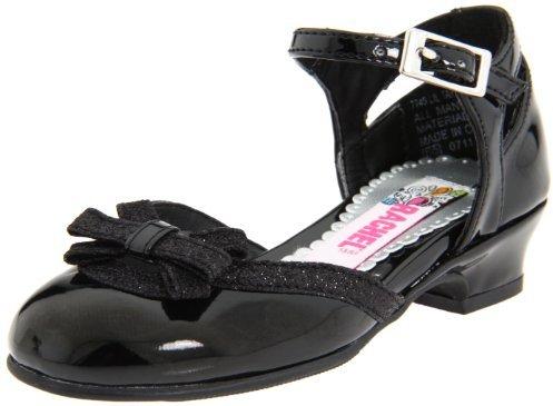 Rachel Kids' Lil Taylor Dress Shoe