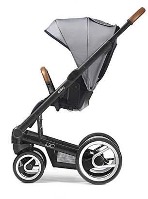 Mutsy Igo Urban Nomad Stroller