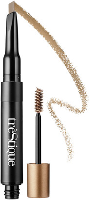 Trèstique treStiQue - Define, Sculpt & Set Brow Pencil