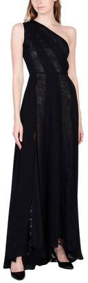 Tamara Mellon Long dress