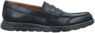 Cole Haan Loafers - Item 11583920IO