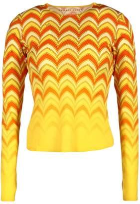 Orlebar Brown + EMILIO PUCCI T-shirts