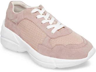 Madden-Girl Burell Sneaker - Women's