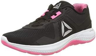 Reebok Women s Astroride Duo Edge Running Shoes a26ece76d
