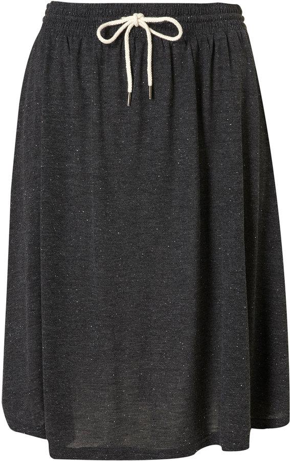 Short Pippa Skirt