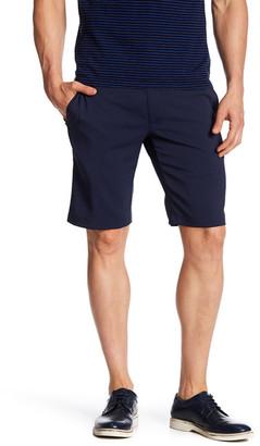 Callaway Golf Apparel Opti-Stretch Short $65 thestylecure.com