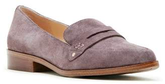 Sole Society Jessica Loafer