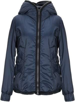 Geospirit Down jackets - Item 41887065TH