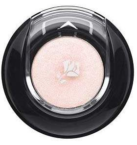 Lancôme Illuminations Color Design Sensational Effects Daylong Wear Eye Shadow Smooth Hold (Off The Rack)