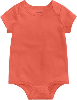 First Impressions Cotton Bodysuit, Baby Girls or Baby Boys