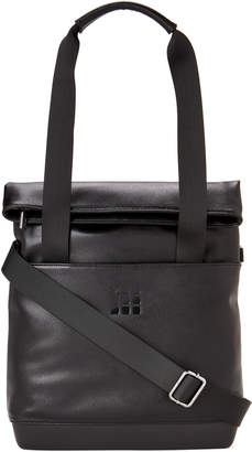 5256be515 Moleskine Black Men's Bags - ShopStyle