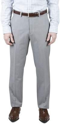 Haggar Classic Straight Dress Pants