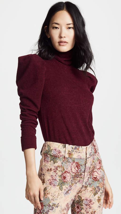 Amy Sweater