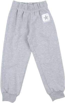 Converse Casual pants - Item 36711203DH