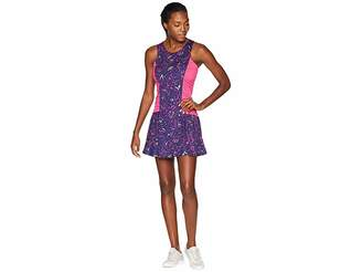 Eleven Paris by Venus Williams Fortissimo Dress