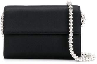 Rodo classic shoulder bag