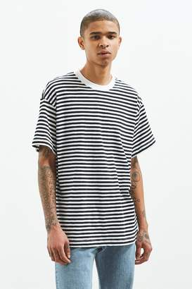 Urban Outfitters Even Stripe Tee