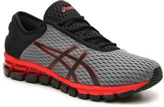 Asics Gel Quantum 180 Running Shoe - Men's