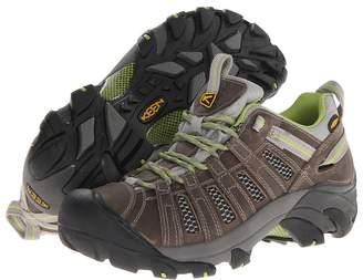 Keen Voyageur Women's Shoes