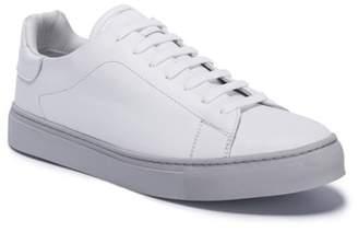 Bugatchi Massa Sneaker