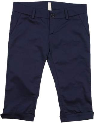 Harmont & Blaine Casual pants - Item 36910502GP