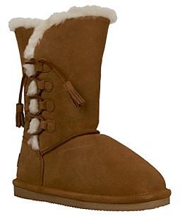 "Lugz Wisp"" Casual Boot"