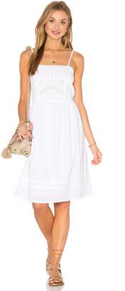 d.RA CHARMANT ドレス