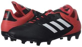 Adidas e scarpe da uomo 7 adidas e scarpe da uomo