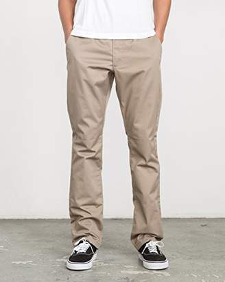 RVCA Men's Weekend Pant