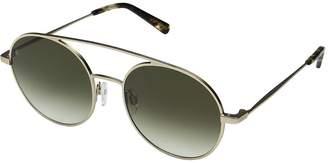 Raen Scripps Athletic Performance Sport Sunglasses