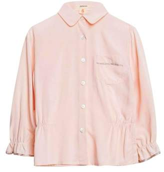 Bellerose Abygael Shirt