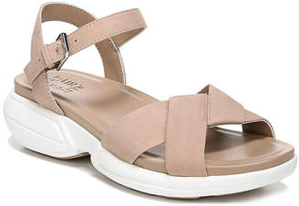 Naturalizer Finlee Ankle Strap Sandals Women Shoes
