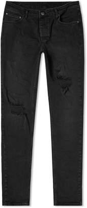 Ksubi Chitch Hustler Jean