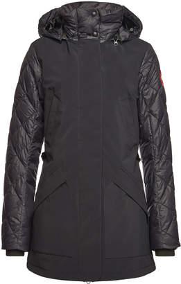 0d6d59acddc Canada Goose Womens Down Coat - ShopStyle UK