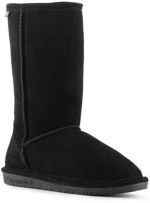 BearPaw Emma Tall Youth Boot - Girl's