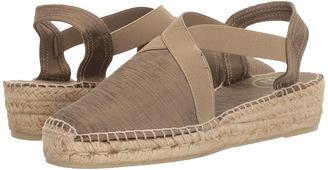 Toni Pons - Vic Women's Shoes $110 thestylecure.com