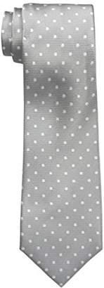 Countess Mara Men's Toledo Dot Tie