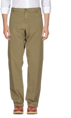 Henry Cotton's Casual pants - Item 13142016QL