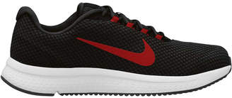 Nike Run All Day Mens Running Shoes