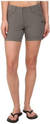 Outdoor Research Ferrosi Summit Shorts - 5 Women's Shorts