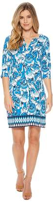 Hatley Lucy Dress Women's Dress