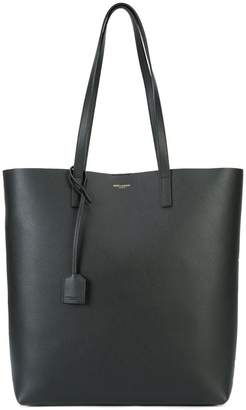 Saint Laurent medium shopper tote