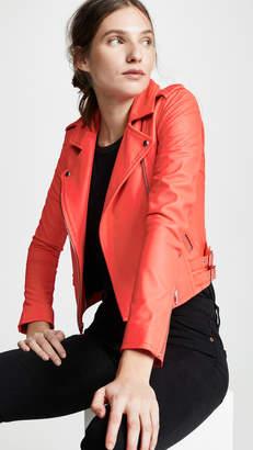 IRO Ashville Jacket