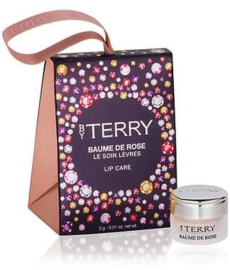 by Terry Women's Baume De Rose Tree Decoration