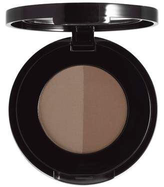 Anastasia Beverly Hills Brow Powder Duo - Soft by