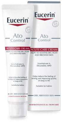 Care Eucerin AtoControl Acute Cream 40ml