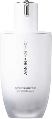 Amore Pacific Amorepacific The Essential Creme Fluid Moisturizer, 3.0 oz./ 90 mL